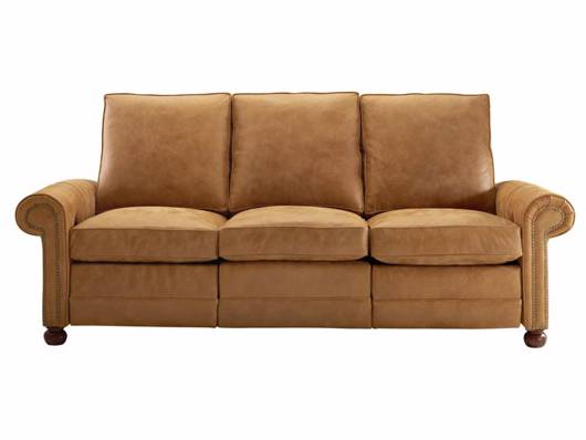Picture of AUSTIN RECLINING SOFA