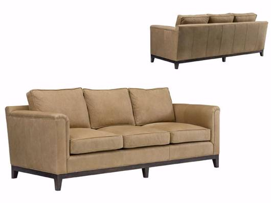 Picture of Cloud Nine Sofa