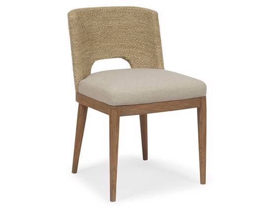 Picture of AMALFI DINING CHAIR