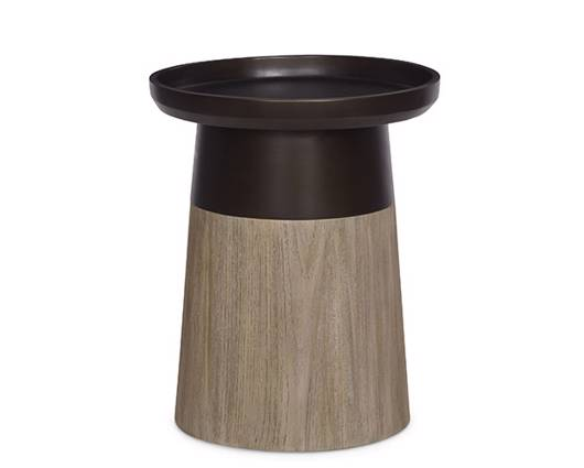 Picture of BRADY SIDE TABLE