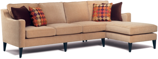 Picture of 1050 – SECTIONAL