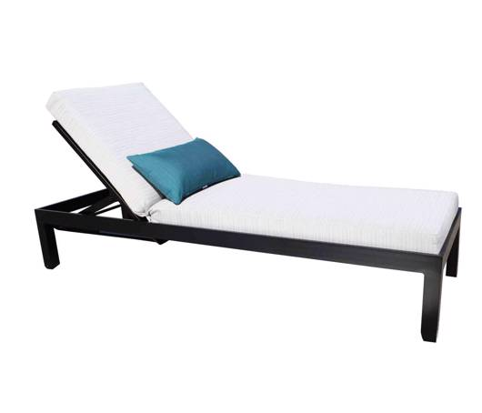 Picture of APEX CHAISE LOUNGE