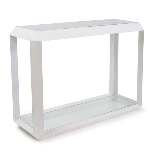 Picture of AEGEAN CONSOLE TABLE
