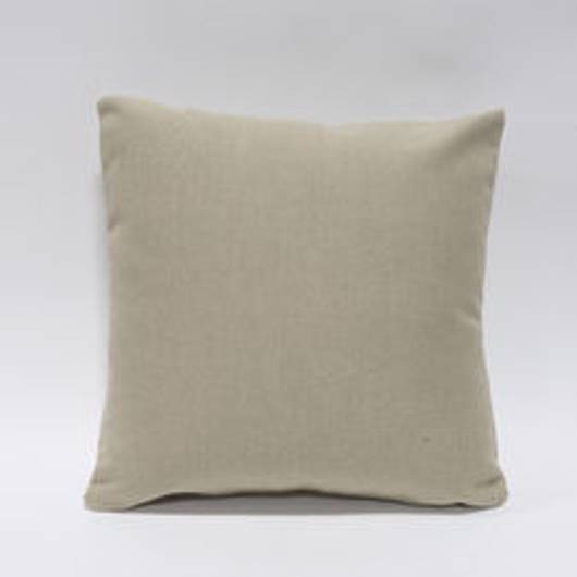 """Picture of 18"""" SQUARE OUTDOOR PILLOW"""