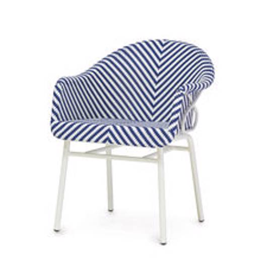 Picture of ABIGAIL OUTDOOR OCCASIONAL CHAIR