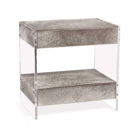 Picture of AIDEN BEDSIDE CHEST